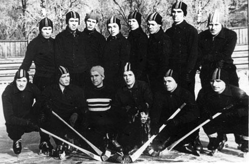 Локомотив-1959