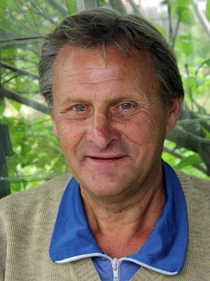 Олег Катин