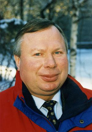 Леонид Князьков. Наши дни