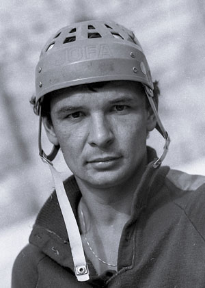 Иркутск кружок хоккей тренер негрун