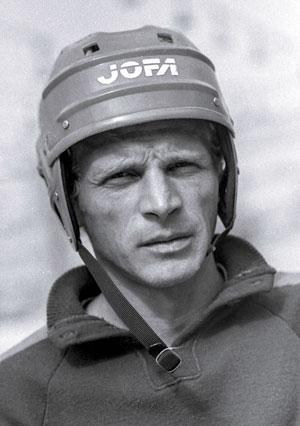 Виктор Шаров