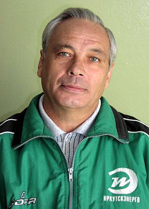 Анатолий Терентьев
