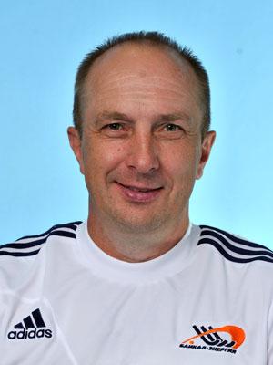 Евгений Ерахтин